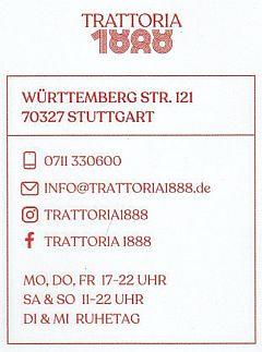 """Bild """"Trattoria_1888_klein.jpg"""""""